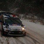 11 - Bouffier(Fiesta WRC)