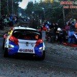 1225_rally_monte_carlo_2014_0def510d40