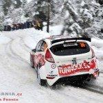 1225_rally_monte_carlo_2014_b430460215