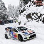1225_rally_monte_carlo_2014_d6979c50ae