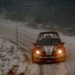 22 - Melicharek (Fiesta WRC)