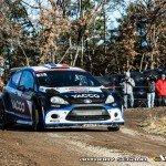 ase_rallye monte carlo 2014 (35