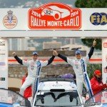 histoire-monte-carlo-cr54-img